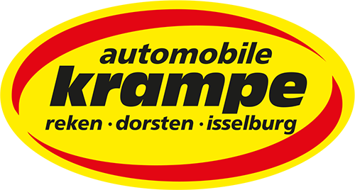Logo Automobile Krampe