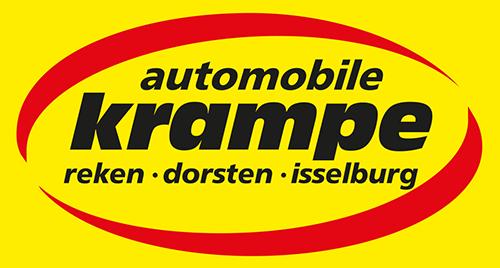 Logo Automobile Krampe